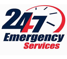24/7 Locksmith Services in Warren, MI