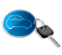 Car Locksmith Services in Warren, MI