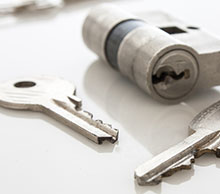 Commercial Locksmith Services in Warren, MI
