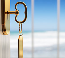 Residential Locksmith Services in Warren, MI